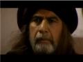 مسلسل الدعوة الاخيرة - الحلقة 10 - Arabic