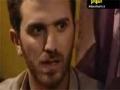 رحلة مع الفارسية - الحلقة 17 Learning Farsi - Arabic