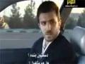 رحلة مع الفارسية - الحلقة 19 Learning Farsi - Arabic