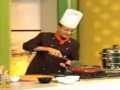Cooking Recipe - Steamed Mutton Chops & Chicken Bhuna Masalah - Urdu