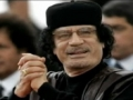 Muammar Gaddafi Dead as Sirte falls - Press TV - English
