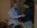 الغالبون - Drama Alghaliboon Ep 29 - Arabic