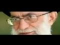 این عمار - Where is Ammar - Farsi