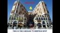 [2] Hajj Preparation Webinar by H.I. Baig - English