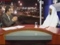 Civil War between Sufis (Brailwees)  and Salafis (Wahabi) in Somalia  - Arabic Sub English