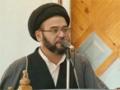 خطبه جمعه - کوئٹہ - Friday Sermon Quetta 28 October 2011 - Urdu
