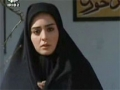 Drama Serial - ستایش - Setayesh Episode 20  - Farsi sub English
