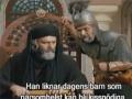 Mokhtarnameh - Avsnitt 32 - Återuppståndelse - Farsi sub Swedish