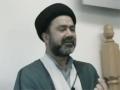 Friday Sermons(Khutbah Jumah)/04/11/2011- from Woking,UK - English-Arabic