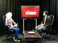 Politics and Media with Salma Yaqoob - Babar Ahmad petition, Sheikh Raed Salah deportation - 31Oct2011 - Part 3 - Englis