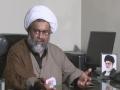 *** Must Watch *** Exclusive interview with H.I. Raja Nasir Abbas - Urdu
