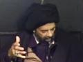 [42] Practical Tips for Purification of Soul - H.I. Abbas Ayleya - Nov 3 2011 - English