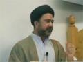 Friday Sermons(Khutbah Jumah)/11/11/2011- from Woking,UK - English-Arabic