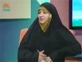 گھرانہ- موضوع :  امام علی النقی علیہ السلام کی زندگی پر ایک نظر - Bailme