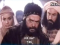 [Series] Wilayat-E-Ishq - Episode 11 - Farsi sub English