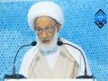 القائد:المشاكل الحقوقية افراز طبيعي للإضطهاد السياسي - Nov 18, 2011 - Arab