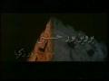 Movie - The Holy Mary - Maryam Muqaddasa - ARABIC - English Subtitles - 06 of 12