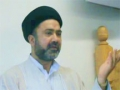 Friday Sermons(Khutbah Jumah)/18/11/2011- from Woking,UK - English-Arabic