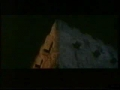 Movie - The Holy Mary - Maryam Muqaddasa - ARABIC - English Subtitles - 05 of 12
