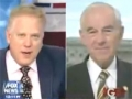 Ron Paul: Both Parties OWNED by Same Elite - English