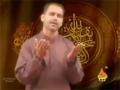 Aaeye Imam (a.s) - Ali Deep Rizvi - Manqabat - Urdu