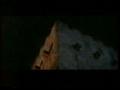 Movie - The Holy Mary - Maryam Muqaddasa - ARABIC - English Subtitles - 02 of 12