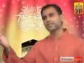 Ali (a.s) Haq Hai Ali (a.s) - Ali Deep Rizvi - Manqabat - Urdu