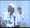 3 - Incident of Karbala-Moulana Ishaq A Sunni Alim 3 of 3 - Punjabi