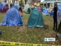 [AMERICAN AWAKENING] - Four Occupy protesters dead in US - 12 Nov 2011 - English
