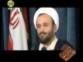 لزوم «انقلابیگری» در جهت تحول ساختارها by H.I. Panahiyan - Farsi