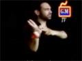 Ya Hussain Ya Aba Abdullah (a.s.) - Nauha 2012 - Safdar Abbas - Urdu