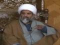 Speech H.I. Raja Nasir Abbas - Jama Masjid Gilgit - 18 November 2011 - Urdu