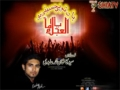 [Exclusive]Jiyo hussainio jiyo Karbala Walay Hussain by Kashan Abidi 2012 - Urdu