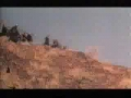Movie - Ghareeb e Toos - IMAM ALI REZA a.s. - ARABIC - 06 of 29