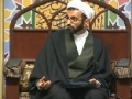 [02] Awakening of the Hearts - Sheikh Salim Yusufali - Muharram 1433 - English