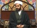 [06] Awakening of the Hearts - Sheikh Salim Yusufali - Muharram 1433 - English