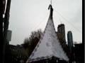 8th muharram juloos Toronto downtown (4th Dec2011) - All languages