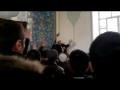 Ashura Majlis and Juloos In Tbilisi, Georgia - All Languages