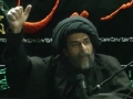 [10] Crying on Imam Hussain - Ingredients of Spiritual Success - H.I. Abbas Ayleya - Muharram 1433 - English