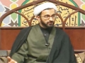 [10] Awakening of the Hearts - Sheikh Salim Yusufali - Muharram 1433 - English