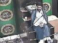 [1] Amr Bil Maaroof Nahi Anil Munkar - HI Adeel Raza - Muharram 1433 - Urdu