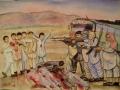 Molana Aqeel ul Gharavi on Islam and Terrorism - Urdu