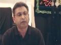 Abid Ali Salam Saint Louis December 03 2011 - Urdu