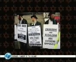 Press TV Documentary on Jews Against Zionism - Out of Star - English