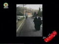Imam Khomeini - Islam Is Not Dictatorship - Persian
