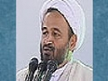 دهه کرامت - حجت الاسلام و المسلمین پناهیان H.I. Panahiyan - Farsi