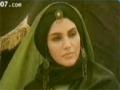سریال آخرین دعوت The Last Call - قسمت چهارم - farsi