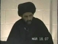 [abbasayleya.org] 1 Morals - Generosity of Prophet Ahlulbait and followers - English