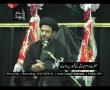 Maulana Aqeel Gharvi - Zahoor Ki Riwayat - Urdu