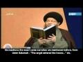 Karbala: The Holy Land - Kamal al Haidari - Arabic sub English